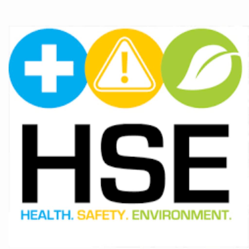 healt safety & enviroment