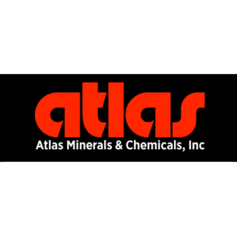 atlas minerals & chemicals inc